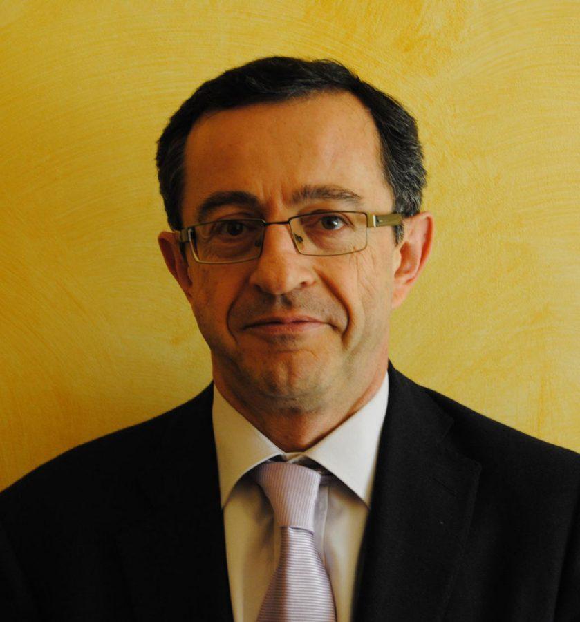 Giovanni Bruni